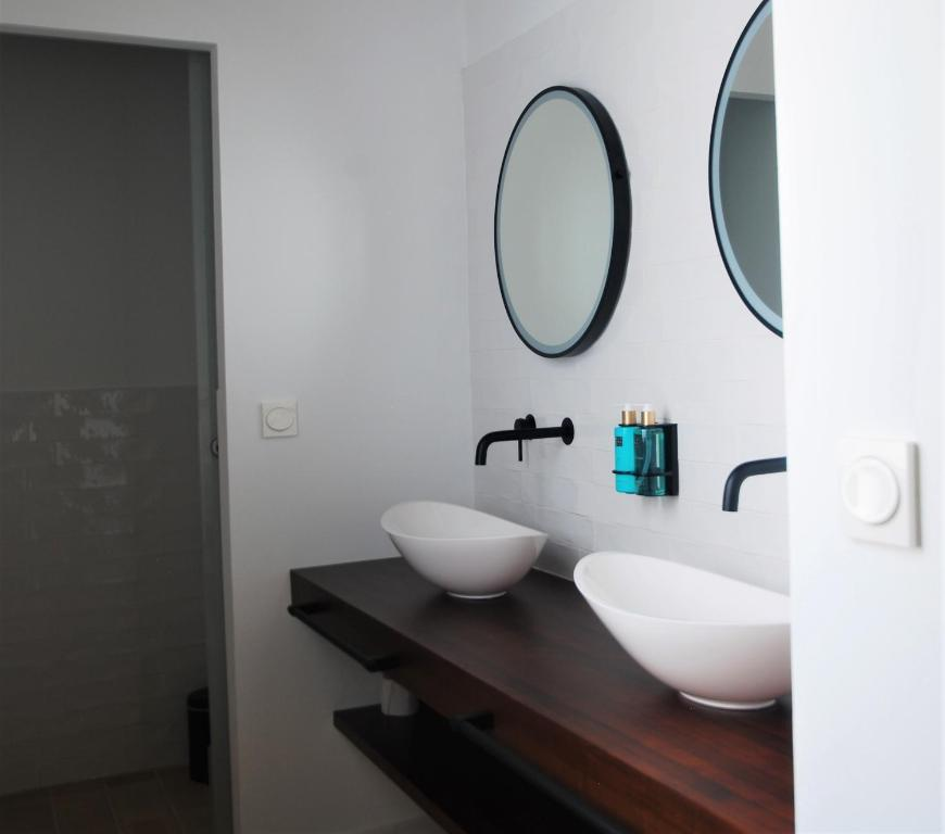 boutique hotels cadiz provinz  17