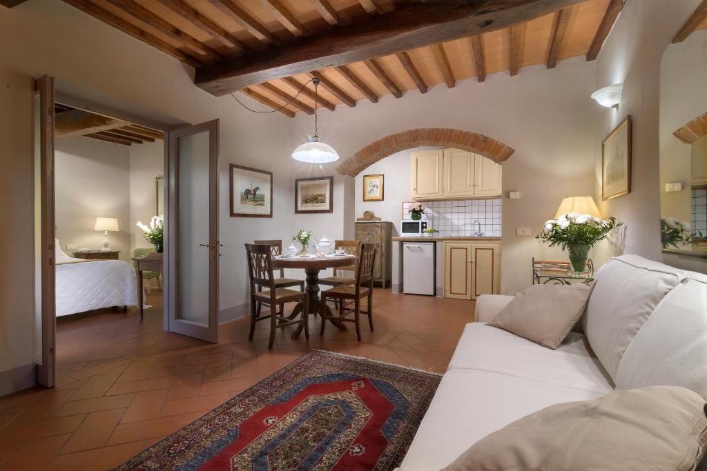 Villa Casagrande Resort E Spa Figline Valdarno Updated 2021 Prices