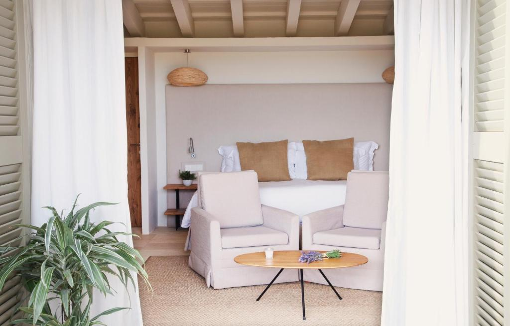 boutique hotels in balearic islands  243