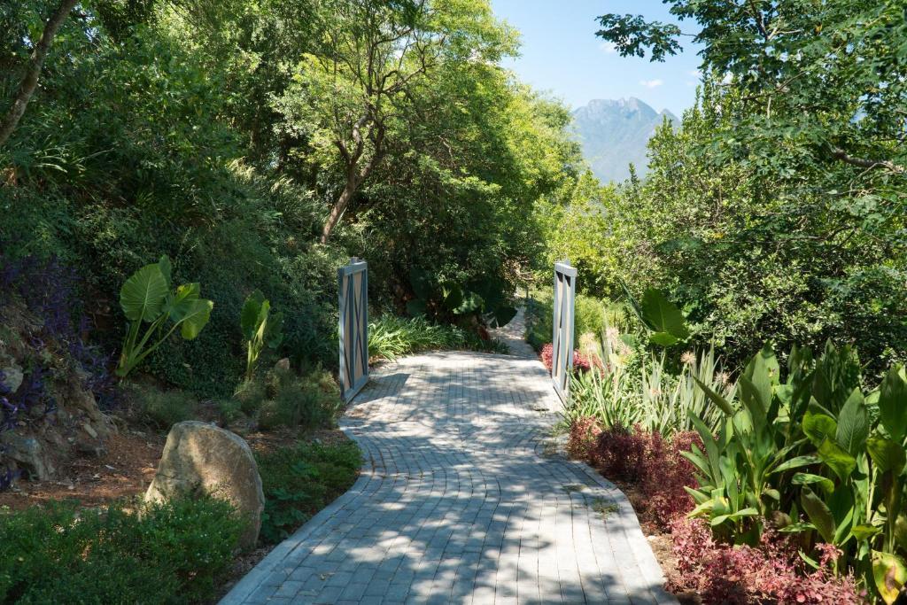 Gamma Monterrey Rincon De Santiago Santiago Updated 2021 Prices