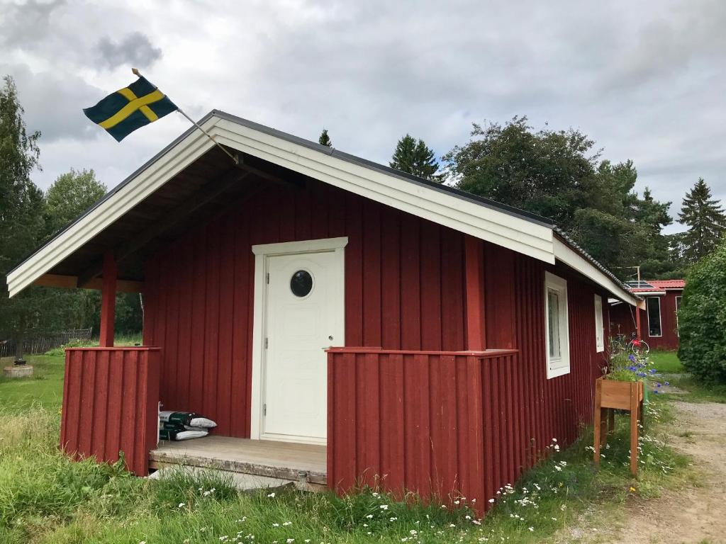 Dating App I Färila : Singlar i gullspång, Fjärås dejta : Klassjoggen