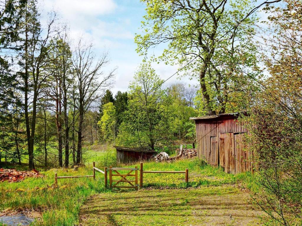 mölnbo dating sweden okome mötesplatser för äldre