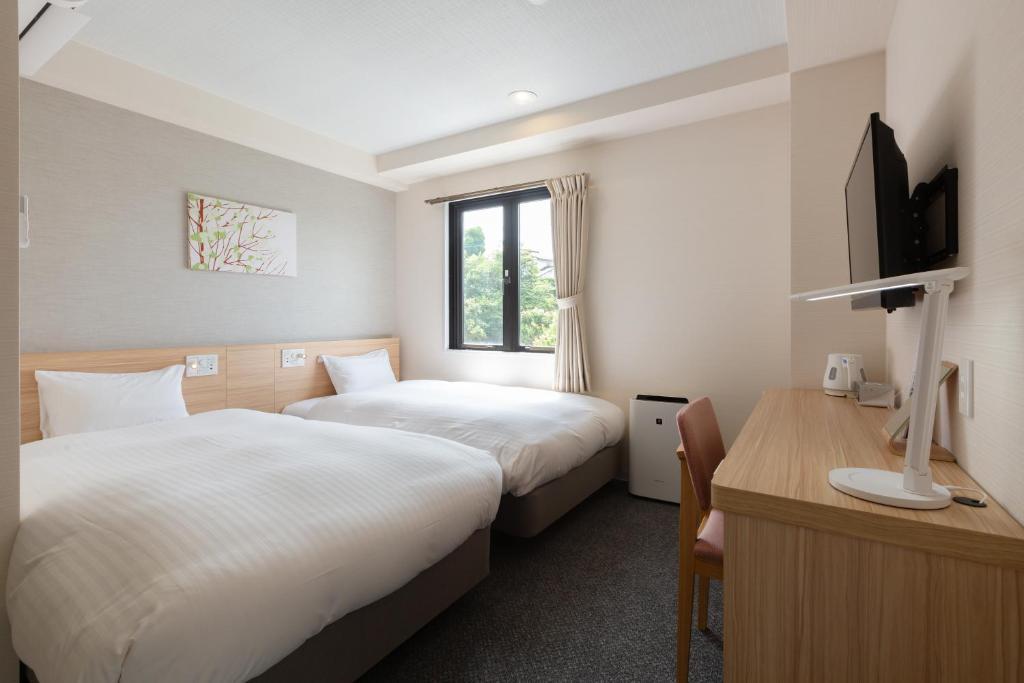 Hotels In Kitsuki
