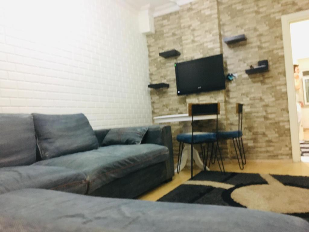 Shifa Homes 3 rooms all family nearby Memorial