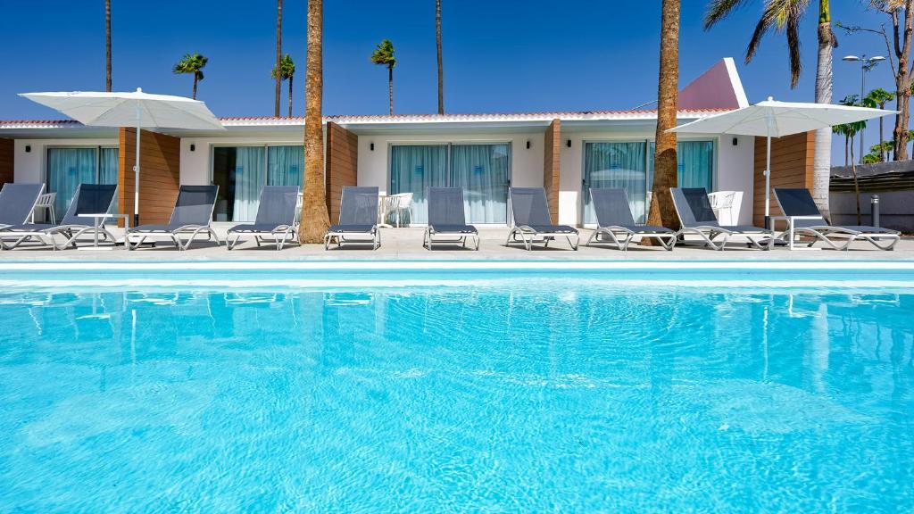 Sanom Beach Resort Only Adults