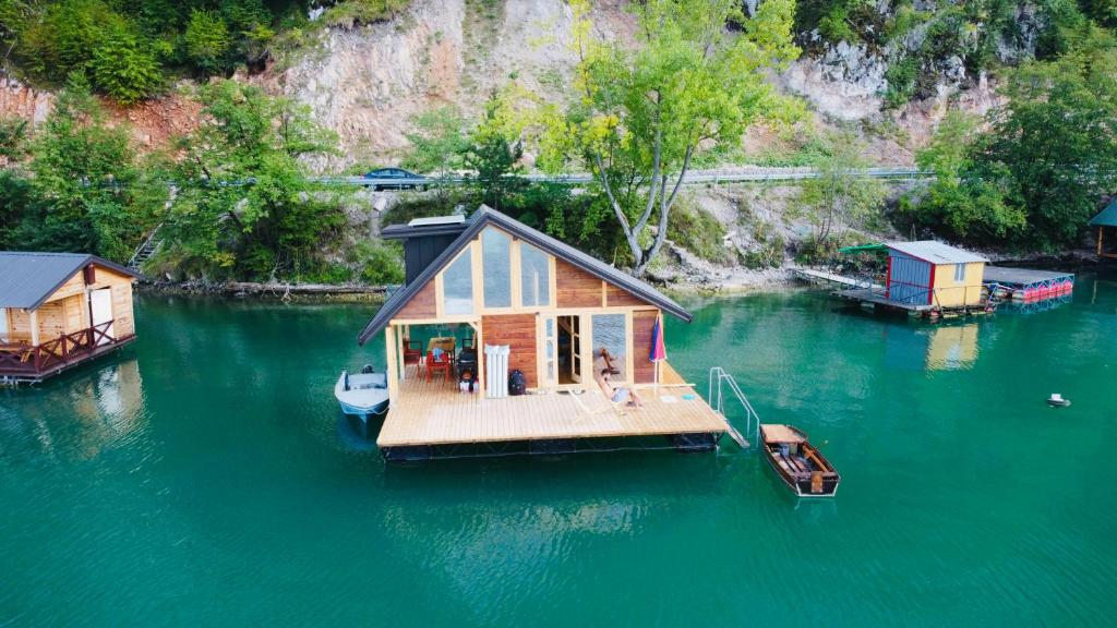 Lake House Perucac Rastiste Updated 2021 Prices