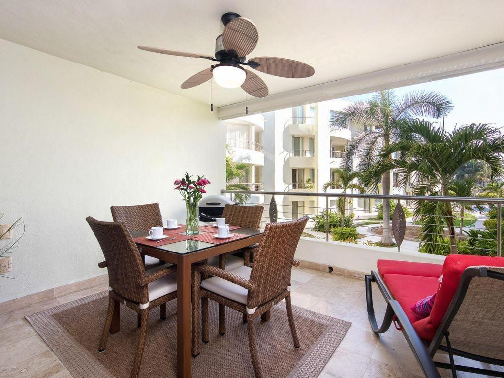 1 Bedroom Nitta sleeps 2 Central Courtyard View Bright and fully equipped