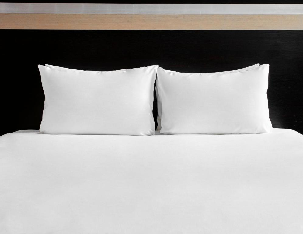 Holiday Inn Genoa City - Laterooms