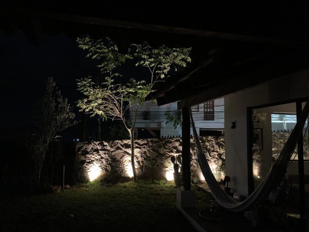Casa Los Olivios - Localizada en el corazón de Valle