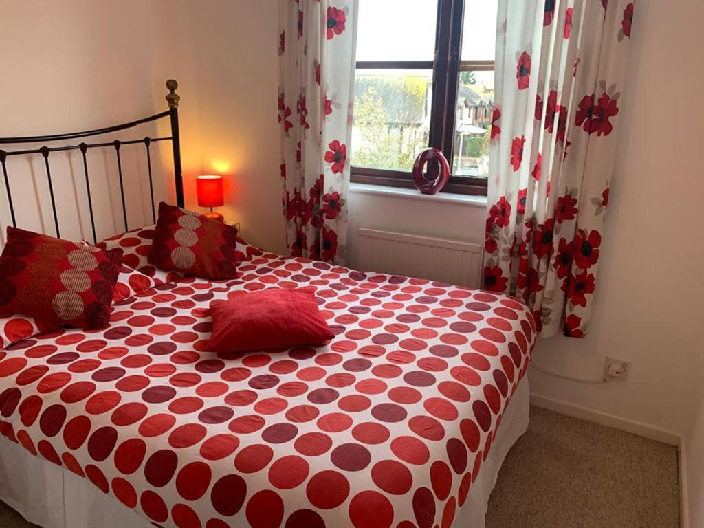 Town House - Laterooms