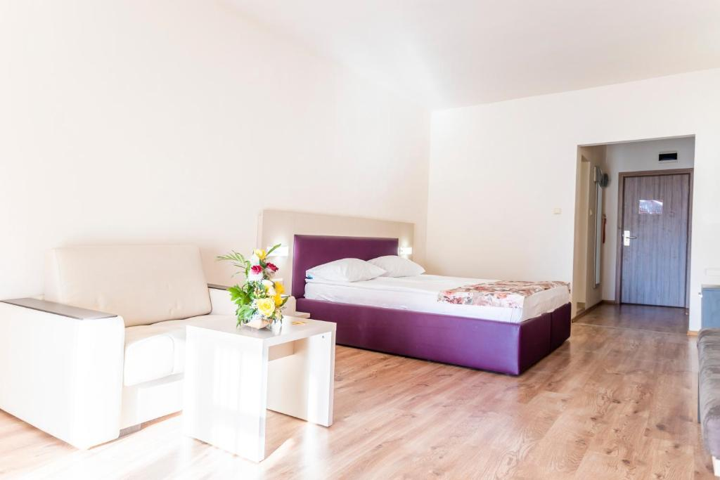 Complex Zornica Residence All Inclusive Sunny Beach Updated 2021 Prices