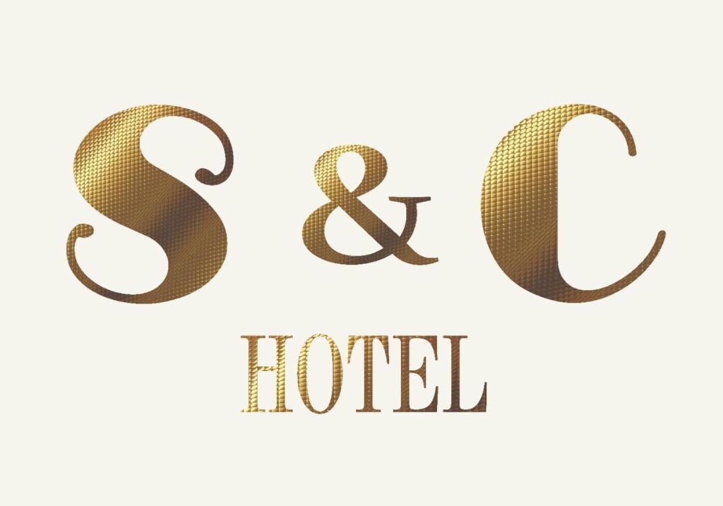 S&C HOTEL