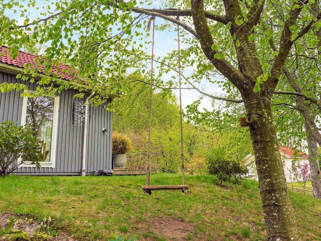 FREE Sex Dating in Ljungskile, Kronobergs Län