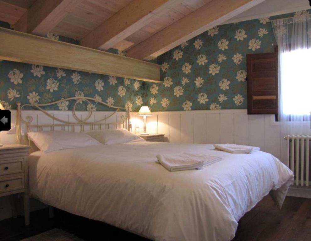 Las Musas Hotel