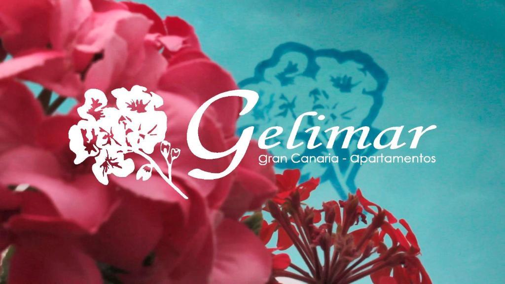 Apartamentos Gelimar - Laterooms