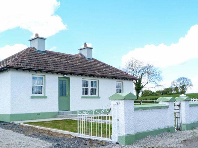Woodview Cottage