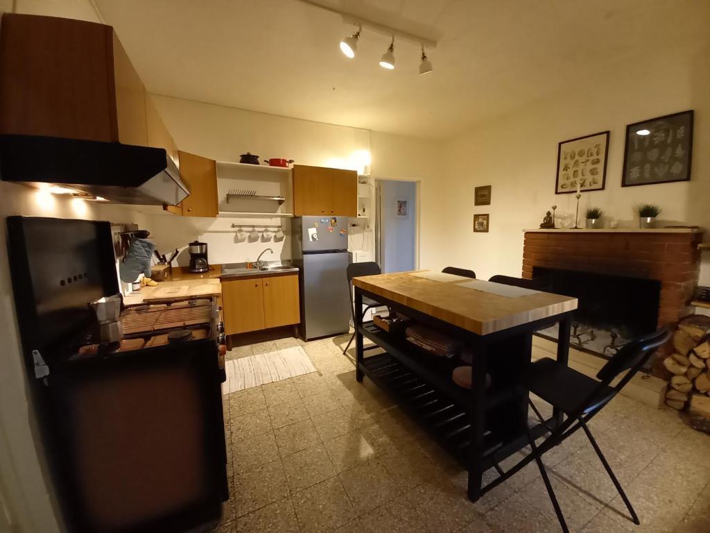 lavoro da casa in abruzzo offerte lavoro a domicilio confezionando