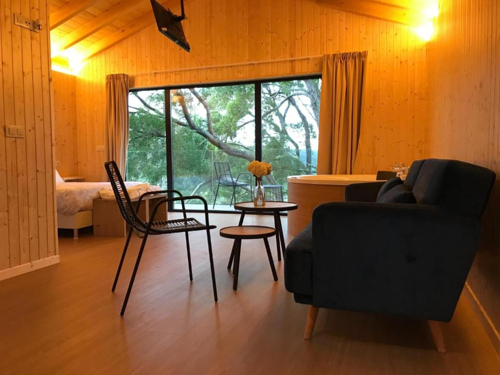 boutique hotels in galicia  88