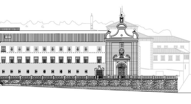 The Seminarium By Aura Experience