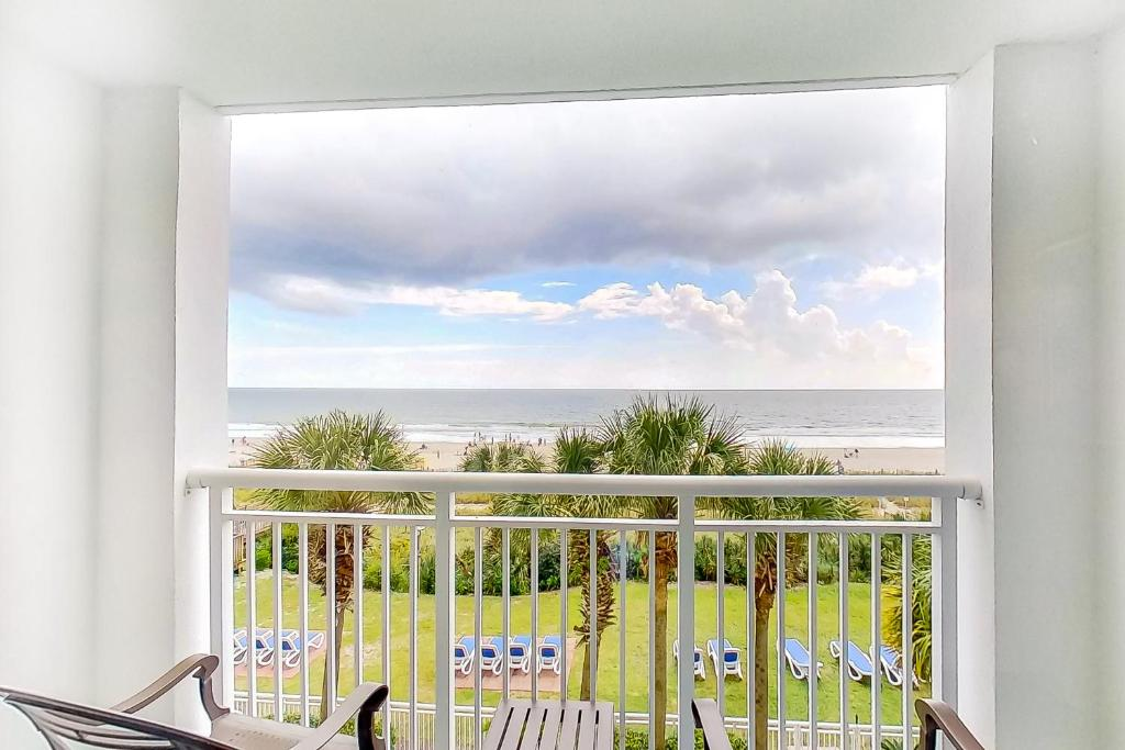 Camelot By The Sea Myrtle Beach Updated 2021 Prices