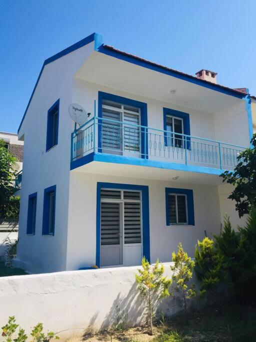 Refreshing House with Garden in the Heart of Alacati