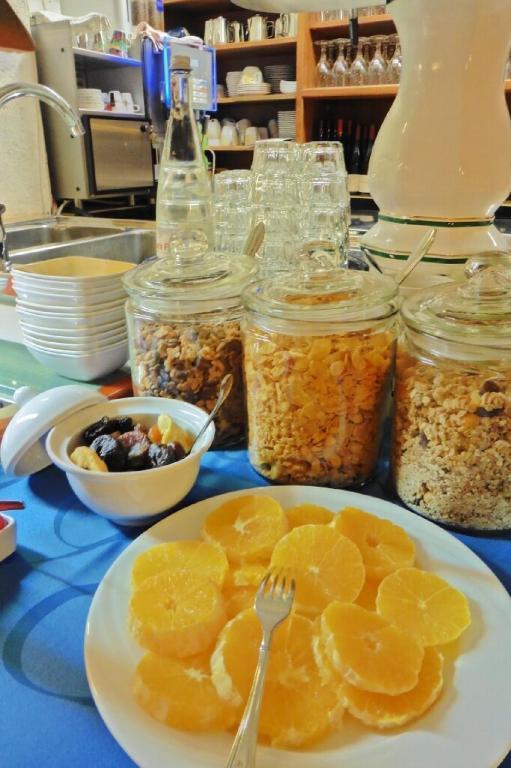 Und frühstücksbuffet umgebung worms Hotel Kriemhilde