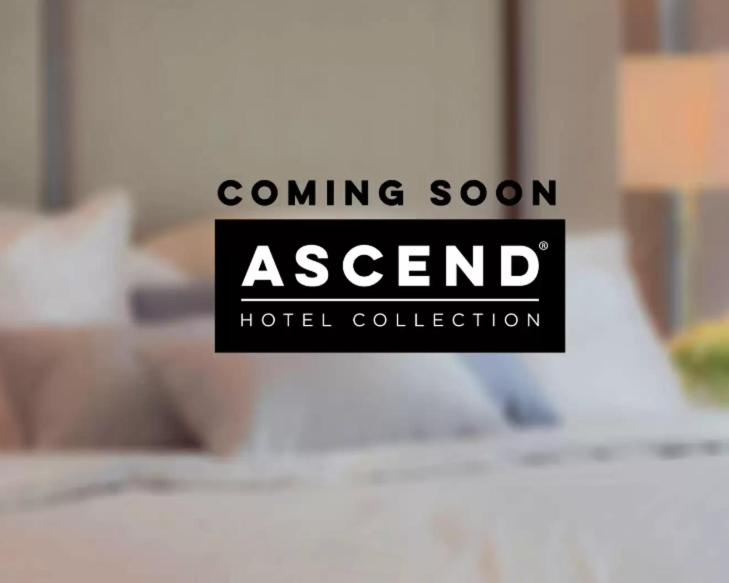 Heidel House Hotel and Conference Center, Ascend Hotel Collection