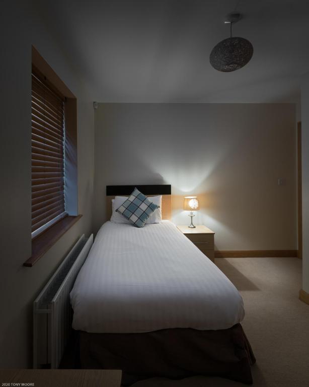 Westville Apartments - Laterooms