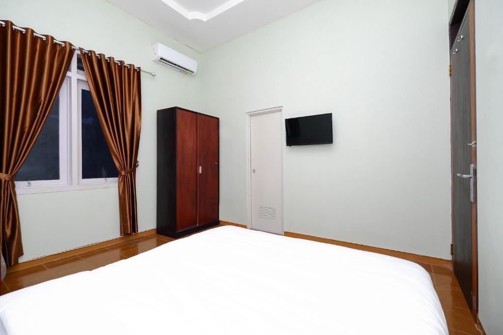 Permata Guesthouse