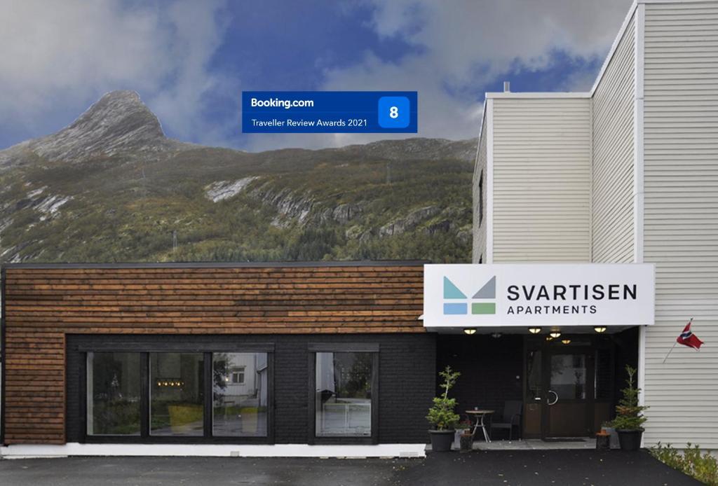 dating site i glomfjord