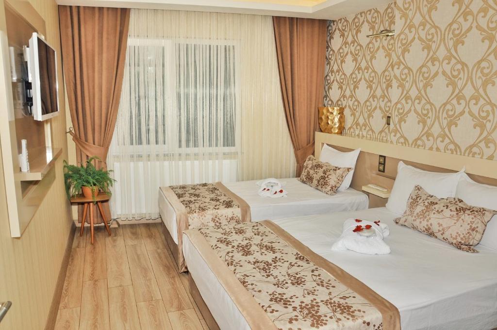 EViM HOTEL