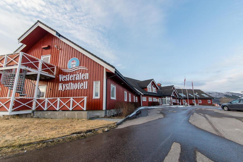Single i Stokmarknes, online dating norway Stjørdal