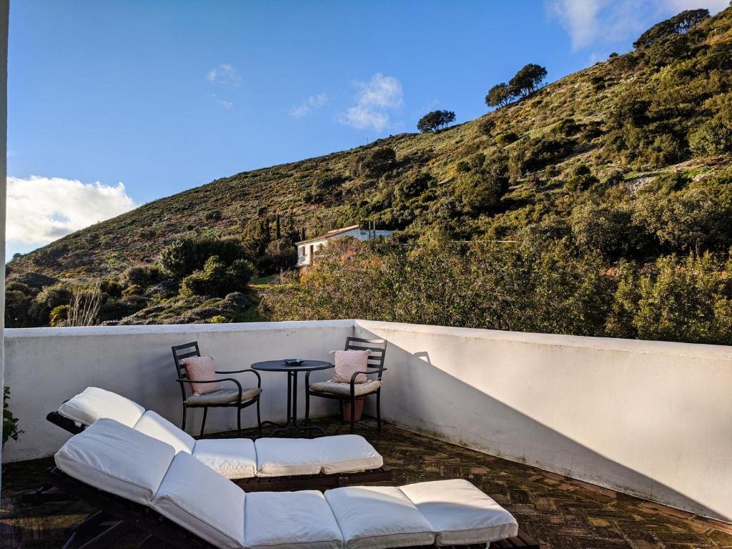 La Fuente del Sol Hotel & Spa 13