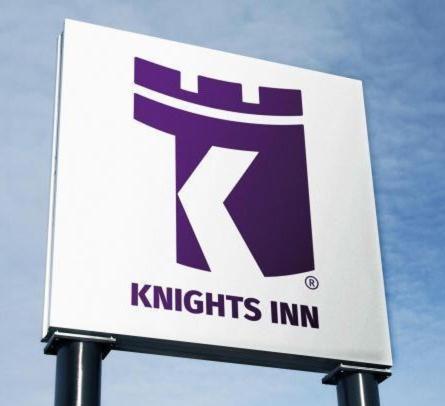Knights INN CV