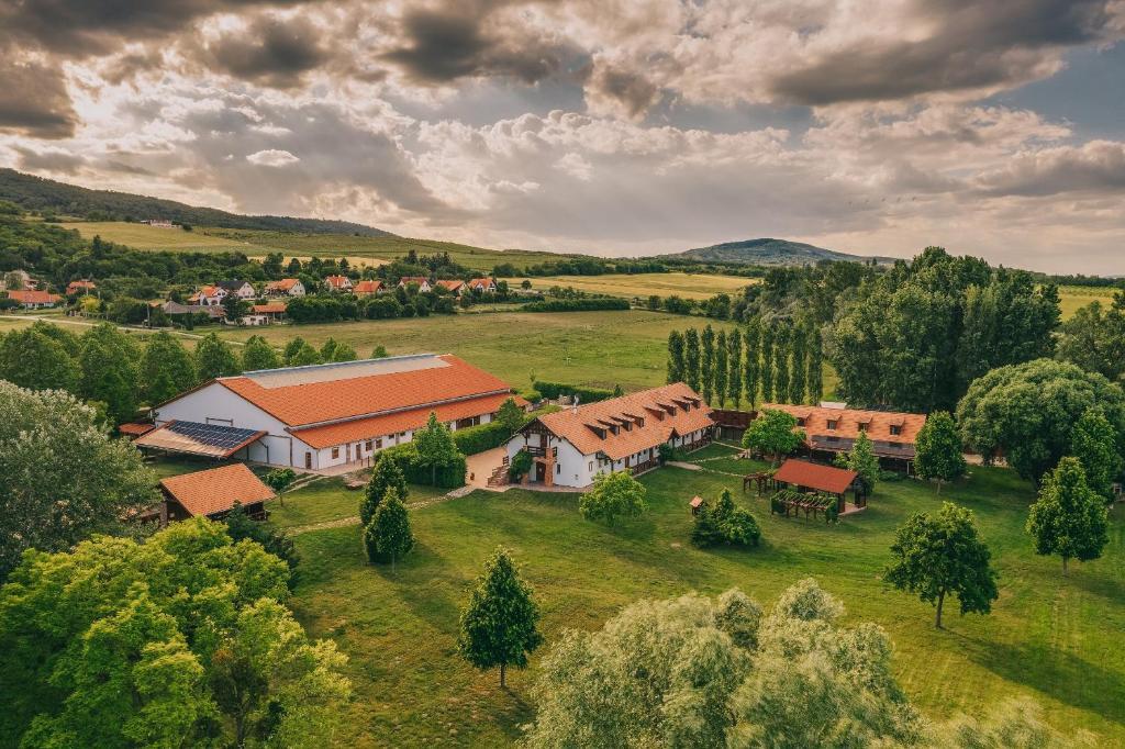 Equital Nemesvita, Hungary
