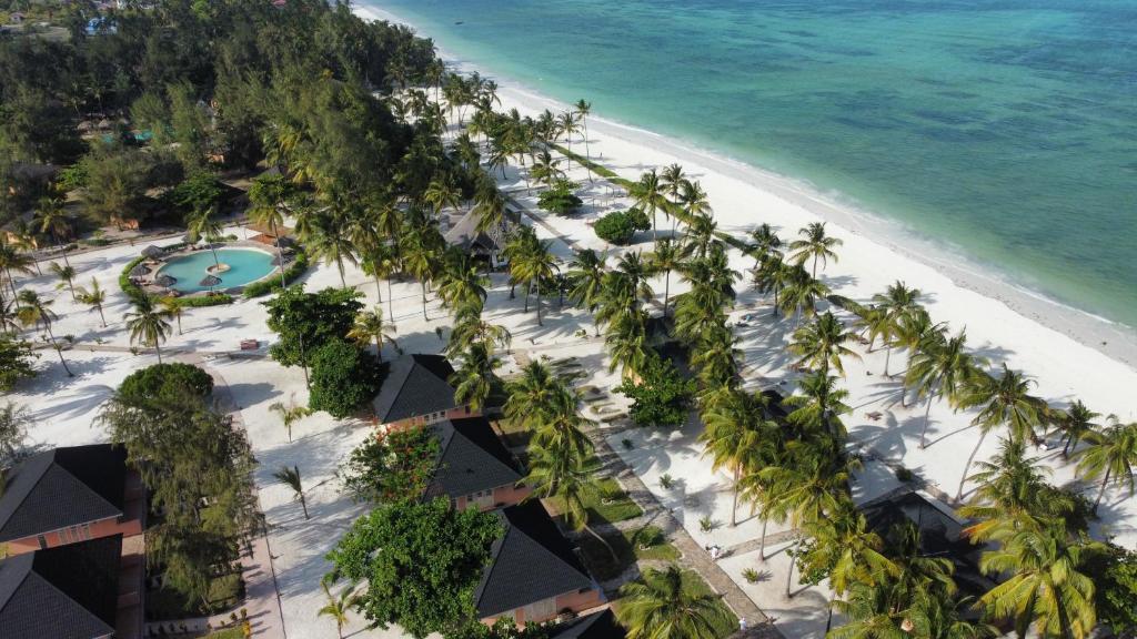 VRclub Paje Palms Beach Resort