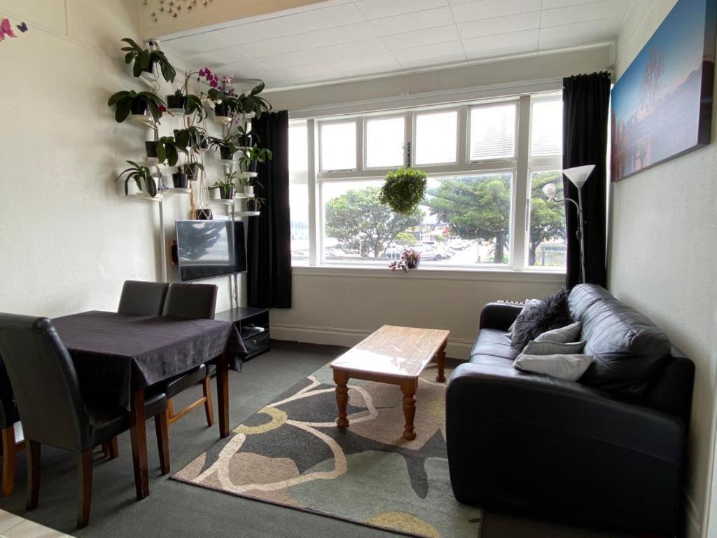 Private Beach House, Wellington – Aktualisierte Preise für 20