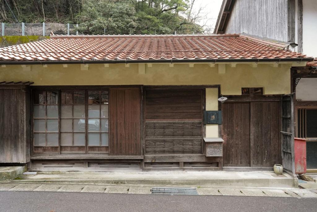 Light Tomoru - Vacation STAY 25289v