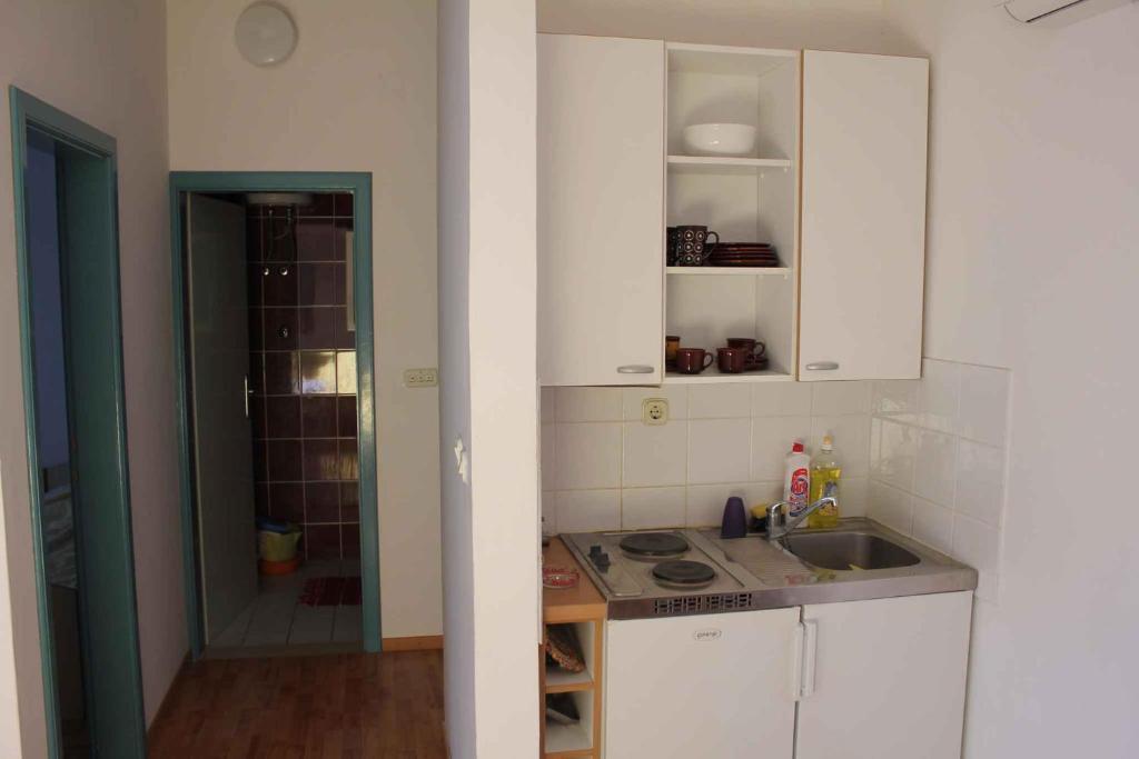 Podaca Apartment 2