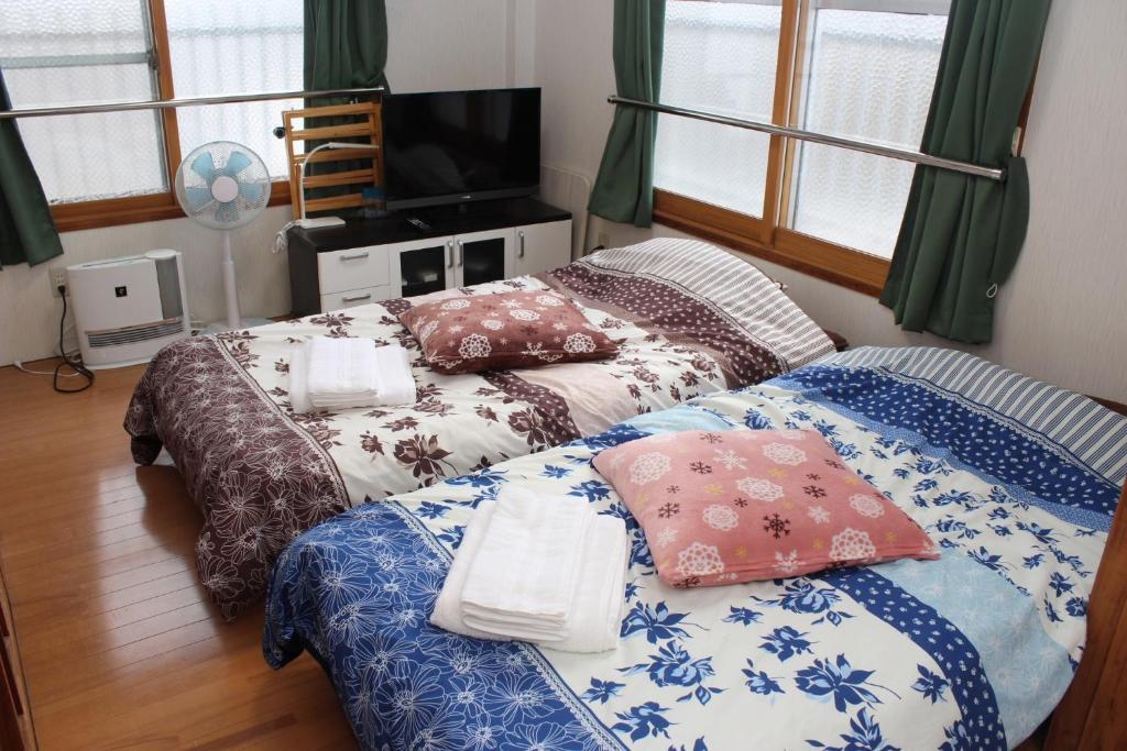 Izumi Building / Vacation STAY 28486