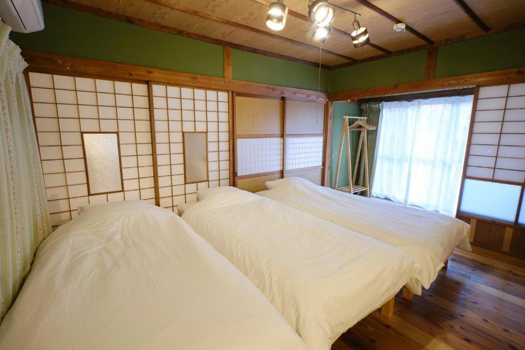 Ichiya - Vacation STAY 83331