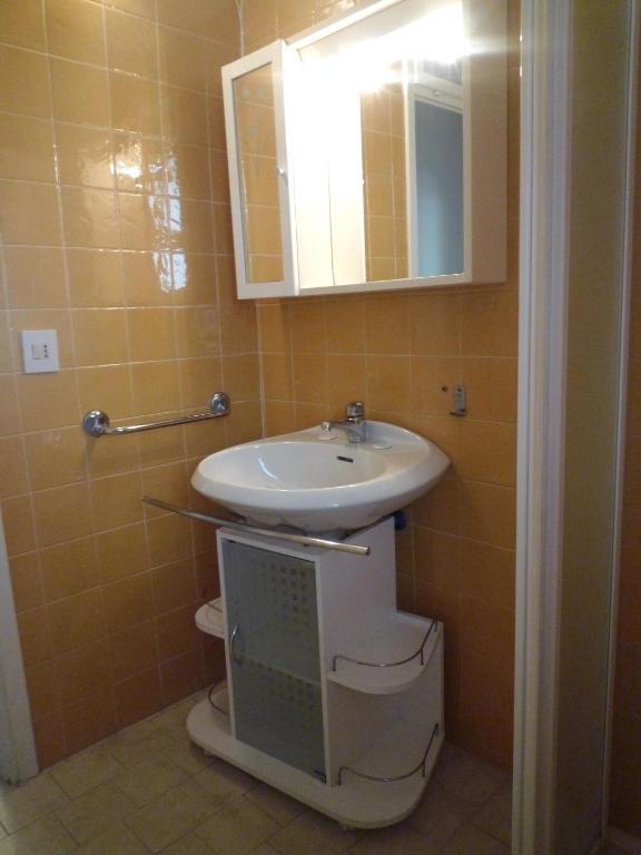 Bagno di Apartments in Eraclea Mare 25702