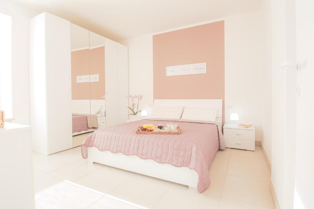 Appartamenti vacanze Corte Bastianei