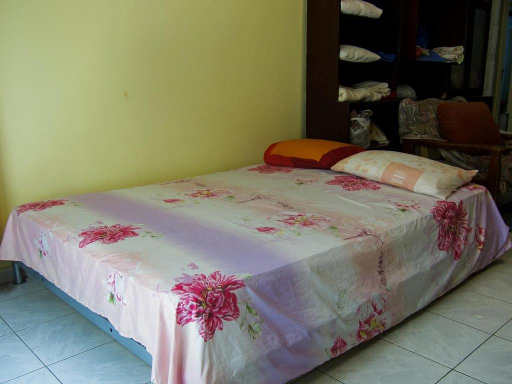 Birbili Youth guest house