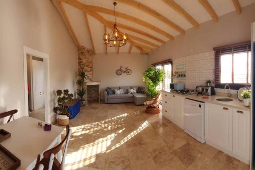 Private Villa 2+1 Fethiye with private pool