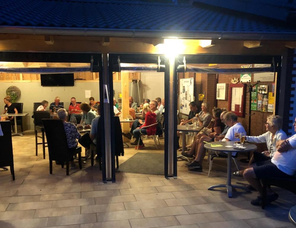 Online Dating I Fässberg : Motala dejt aktiviteter : Ekholmensallservice