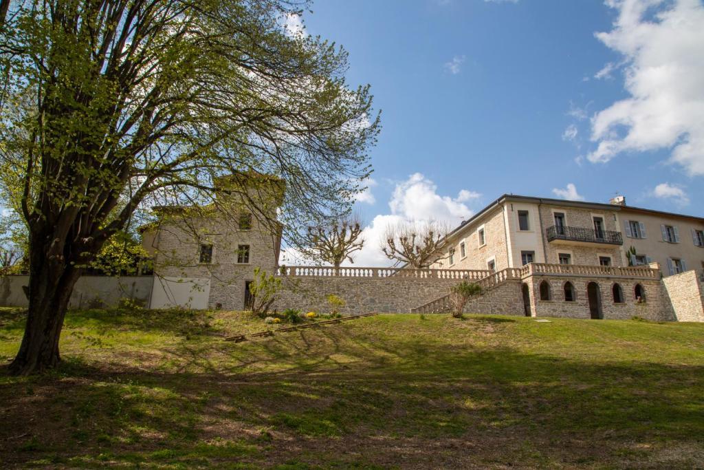 Castel serein