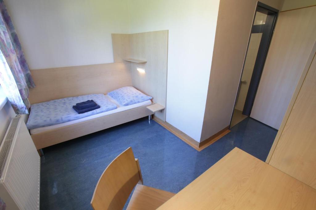 Zimmer und Suiten im Hotel am Neusiedlersee in Burgenland