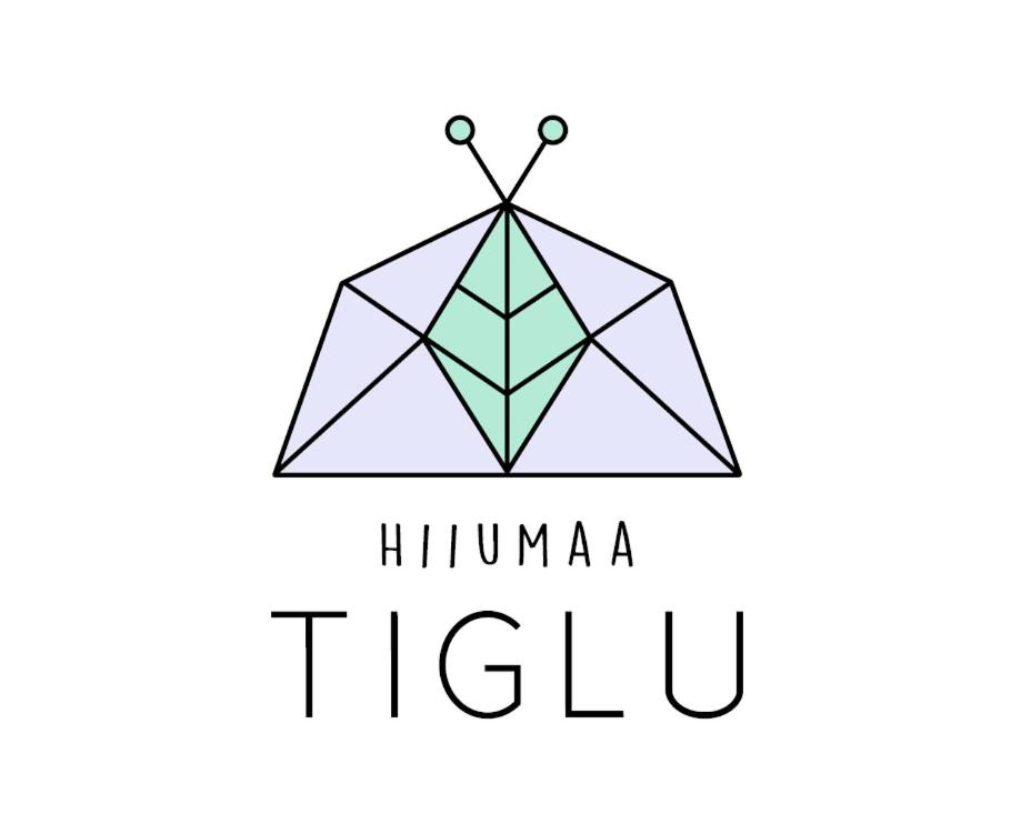 Hiiumaa Tiglu