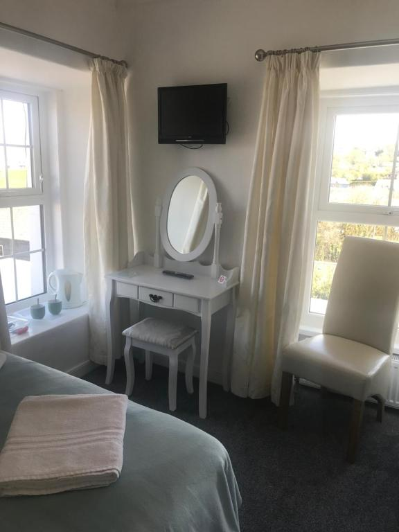 Highcliffe Hotel - Laterooms